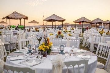 photodune-5572667-wedding-table--m